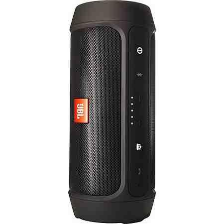 JBL Charge 2 Plus Bluetooth-Lautsprecher