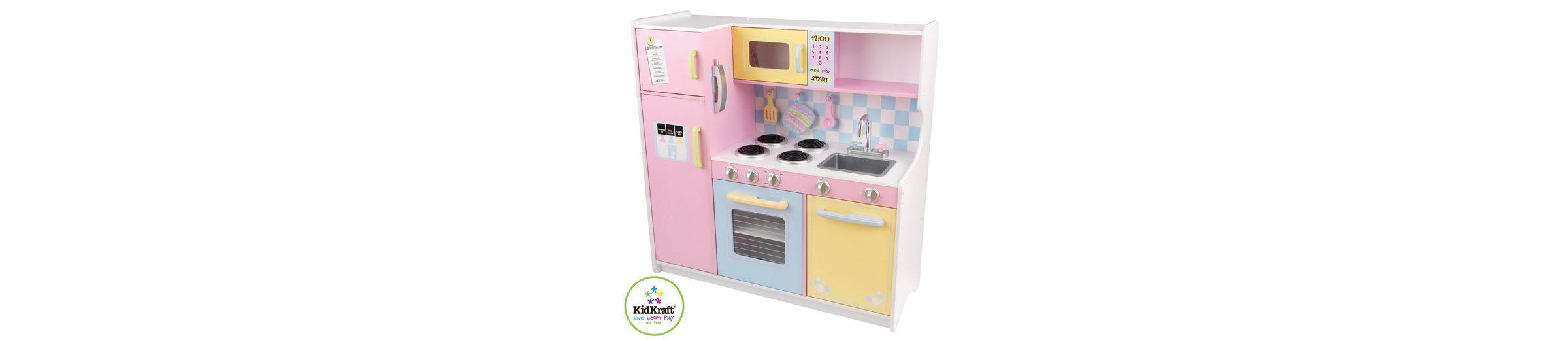 Kidkraft® Spielküche, »Große Küche«