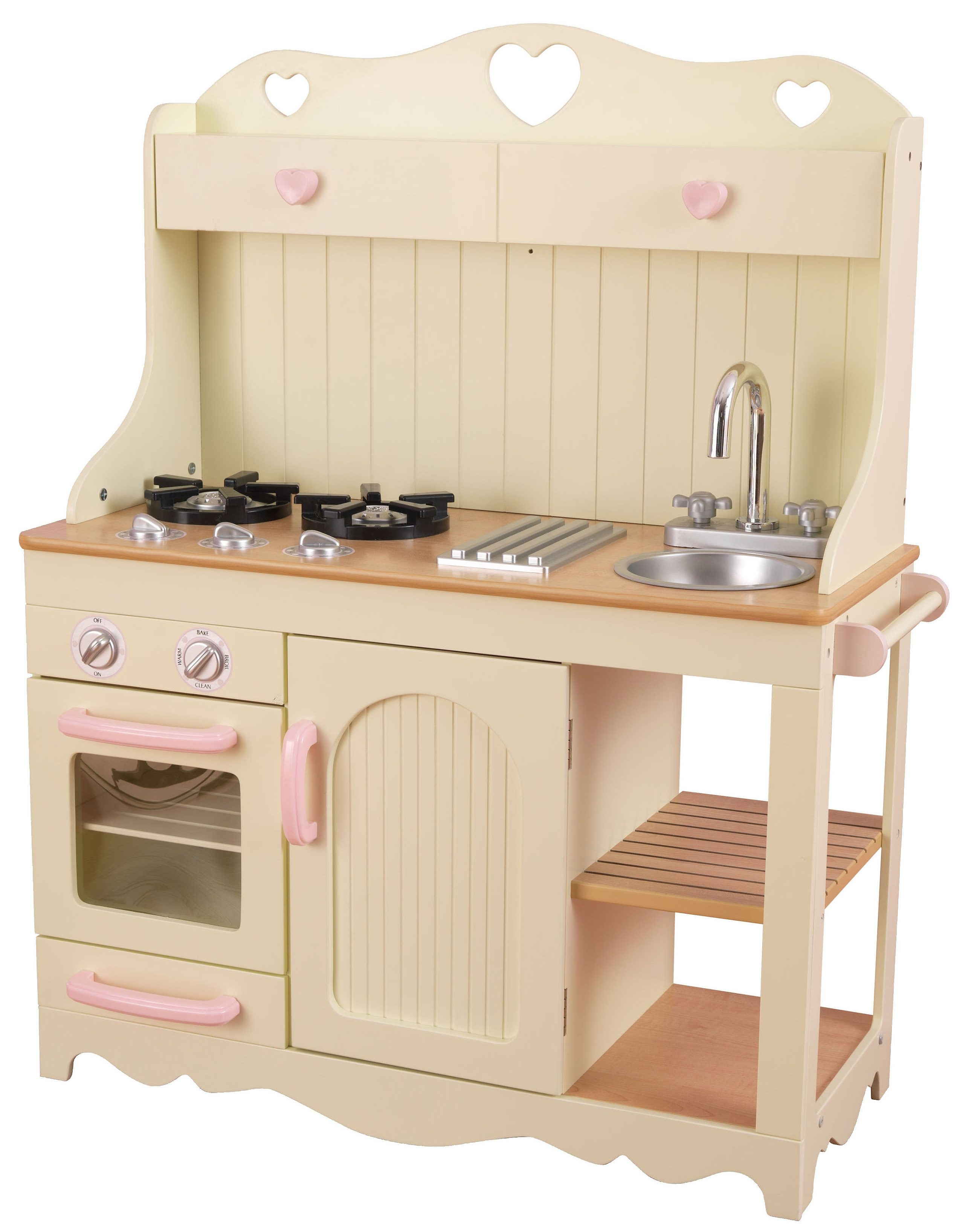 Kidkraft® Spielküche, »Prairie«