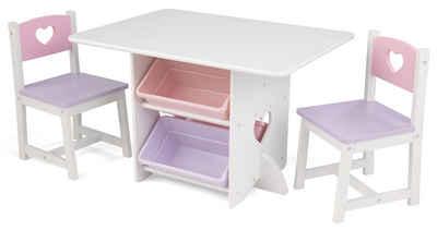 Kinder Sitzgruppe & Kindersitzmöbel online kaufen | OTTO