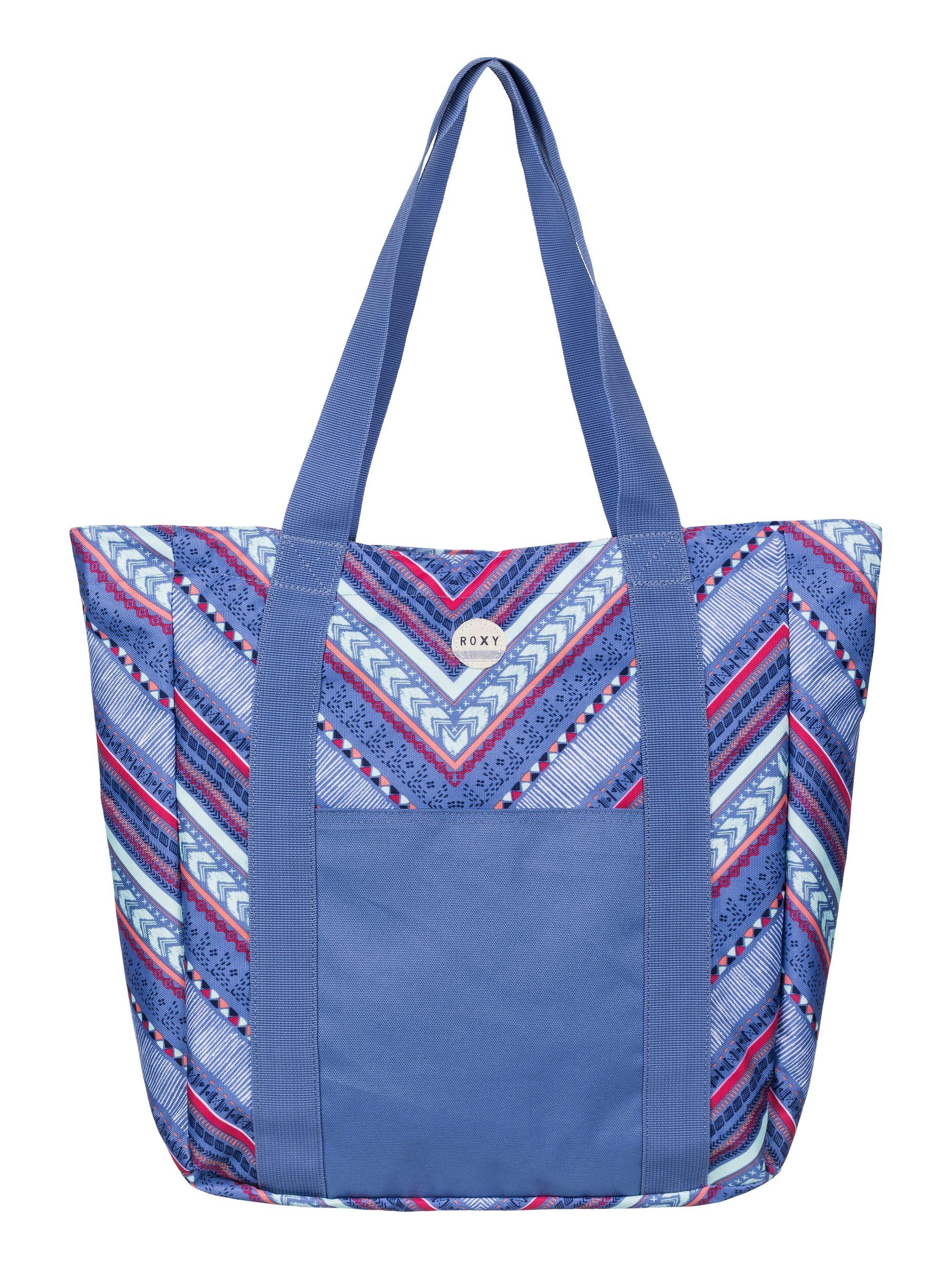 Roxy Tasche »Quicksand«