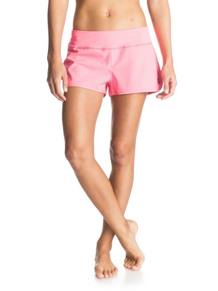 Roxy Boardshort »Endless Summer 2« in Pop pink