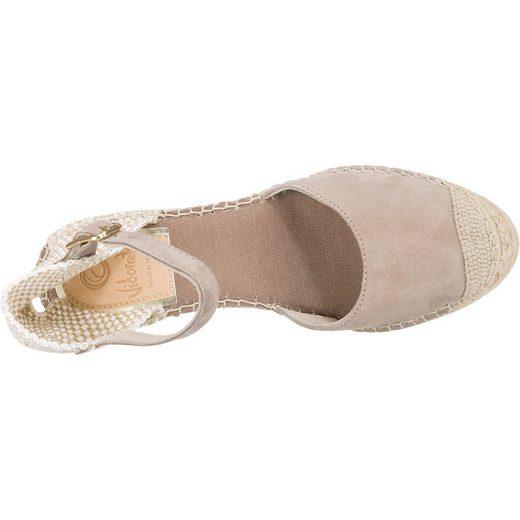 Vidorreta Sandaletten