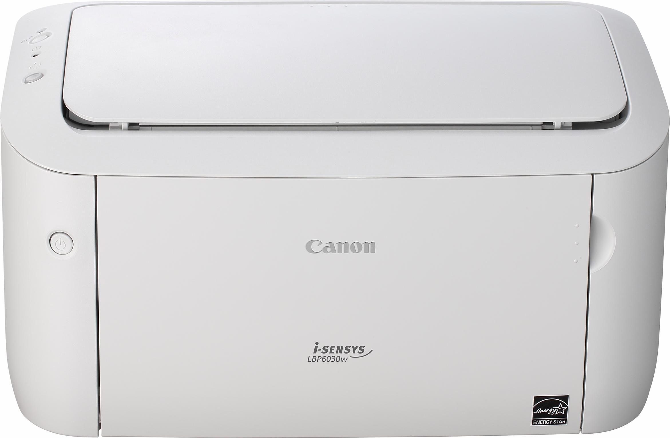 Canon i-SENSYS LBP6030w Drucker