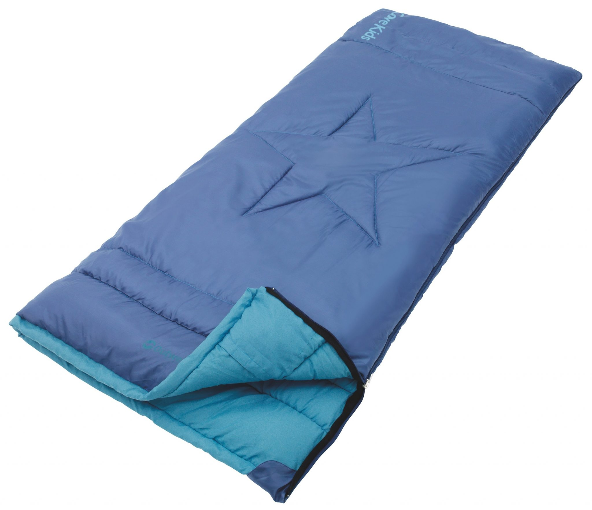 Outwell Schlafsack »Cave Kids Sleeping Bag«