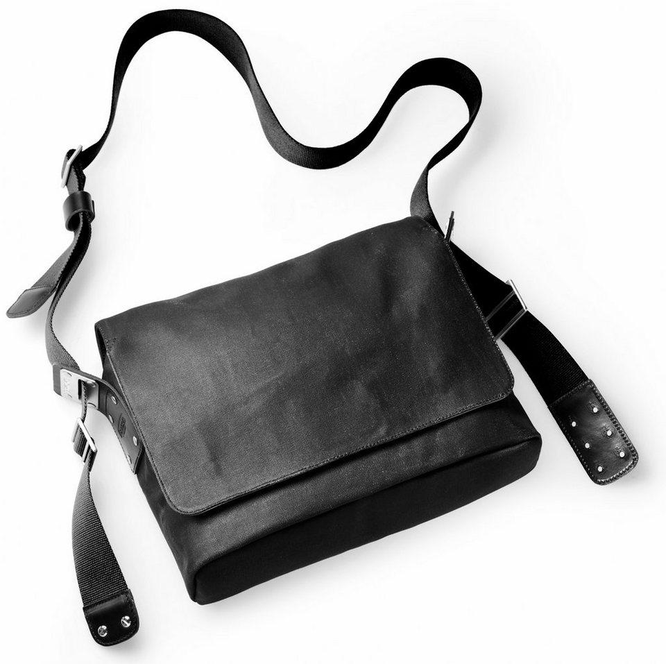 Brooks Fahrradtasche »Paddington Shoulder Bag Canvas«