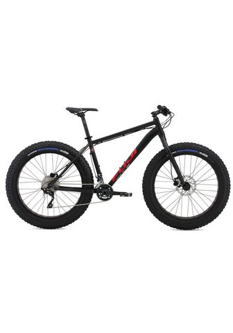 FUJI BIKES Велосипед »Wendigo 1.1« 20...