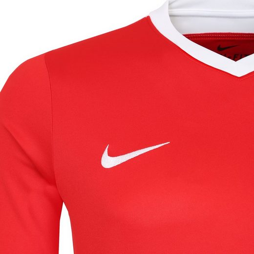 Nike Attaquant Iv Soccer Jersey Hommes