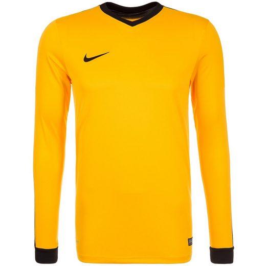 Nike Striker IV Fußballtrikot Herren