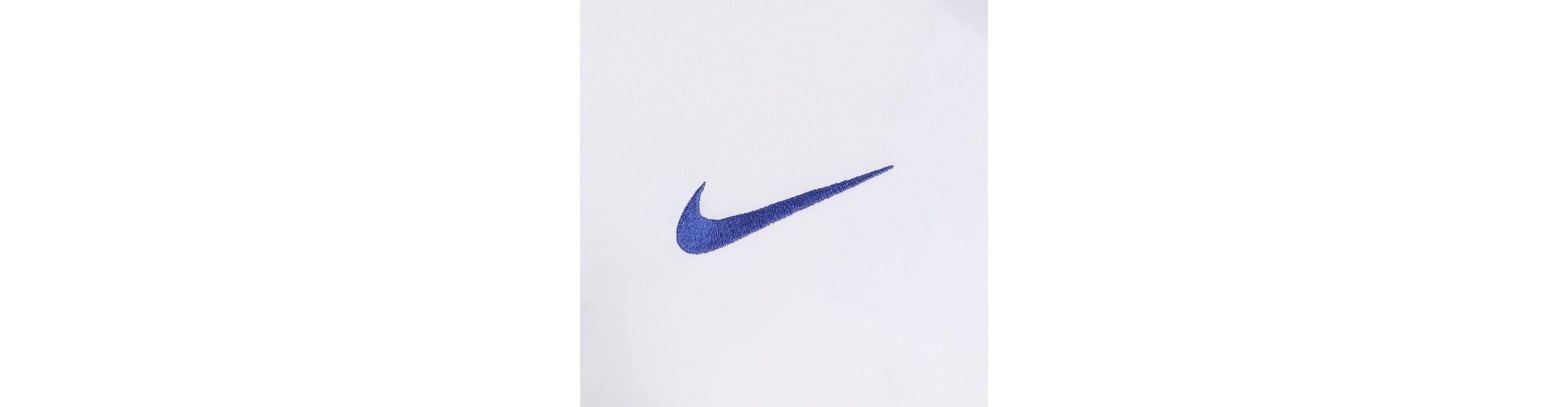 Nike Striker IV Fußballtrikot Herren Spielraum Fälschung Spielraum Offiziellen SbHHDjWVR