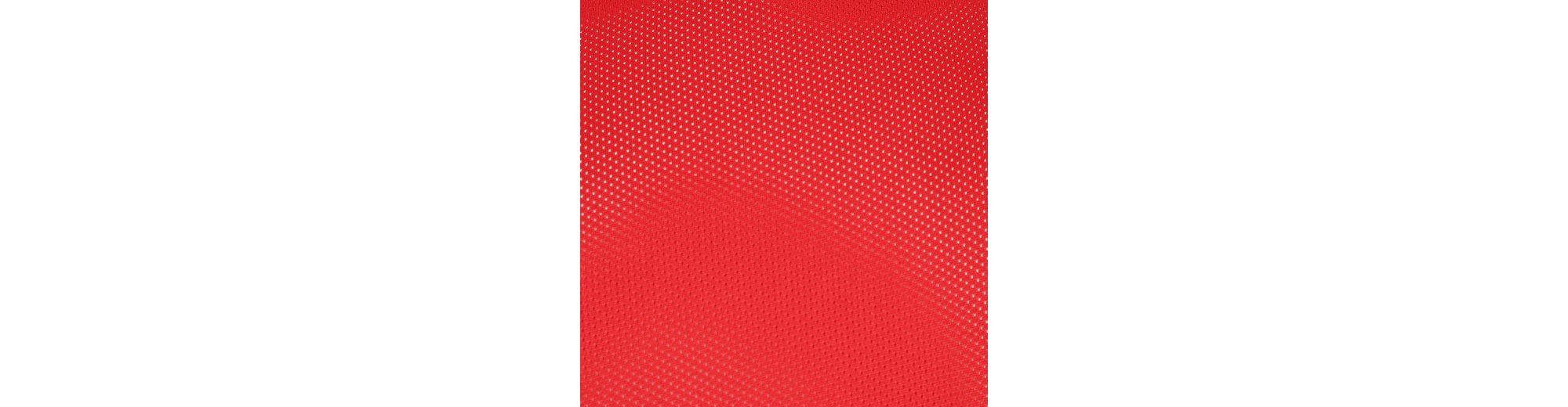Nike Academy 16 Trainingsshirt Herren Auslasszwischenraum Günstiger Preis In Deutschland Spielraum 2018 Billig Verkauf Neueste Spielraum Beliebt 2YVgxrWL