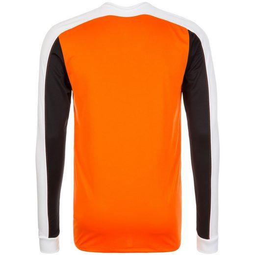 Nike Striker Iv Football Shirt Men