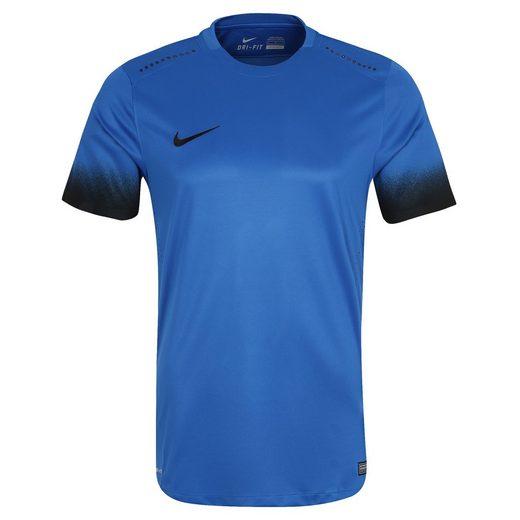 Nike Laser Impression Iii Football Chemise Hommes