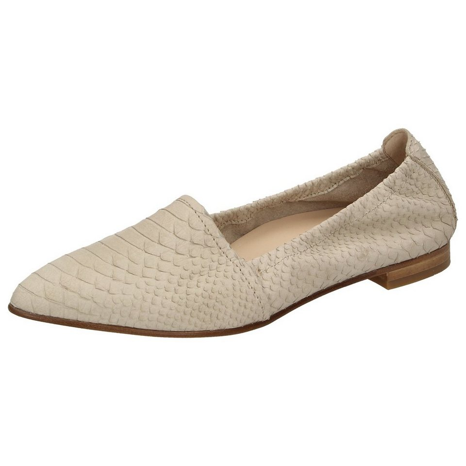 Sioux Slipper »Nania« in beige