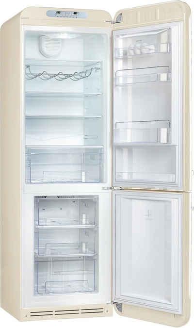 Retro Kühlschrank online kaufen » Altgeräte-Mitnahme | OTTO | {Retrokühlschränke 67}