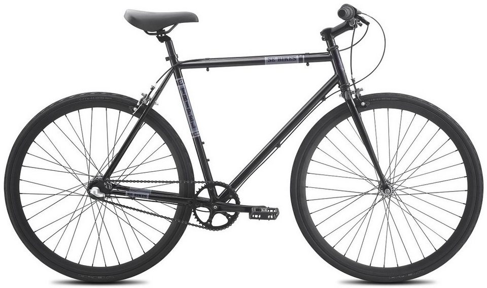 se bikes singlespeed tripel 3 gang kaufen otto. Black Bedroom Furniture Sets. Home Design Ideas