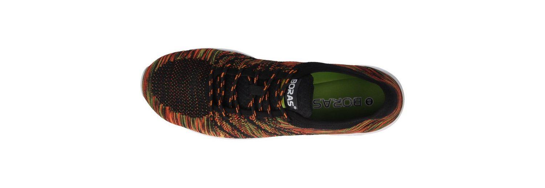 Boras Sneaker in Übergrößen Nimbus Verkauf Breite Palette Von Aussicht Sauber Und Klassisch qSncl5CjP