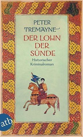 Broschiertes Buch »Der Lohn der Sünde / Ein Fall für Schwester...«