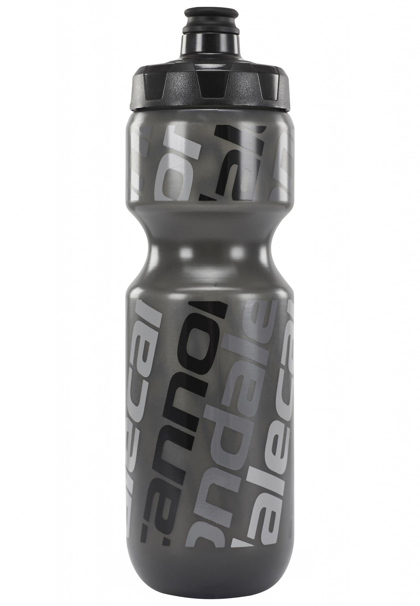 Cannondale Trinkflasche »Diagonal Bottle 680 ml«