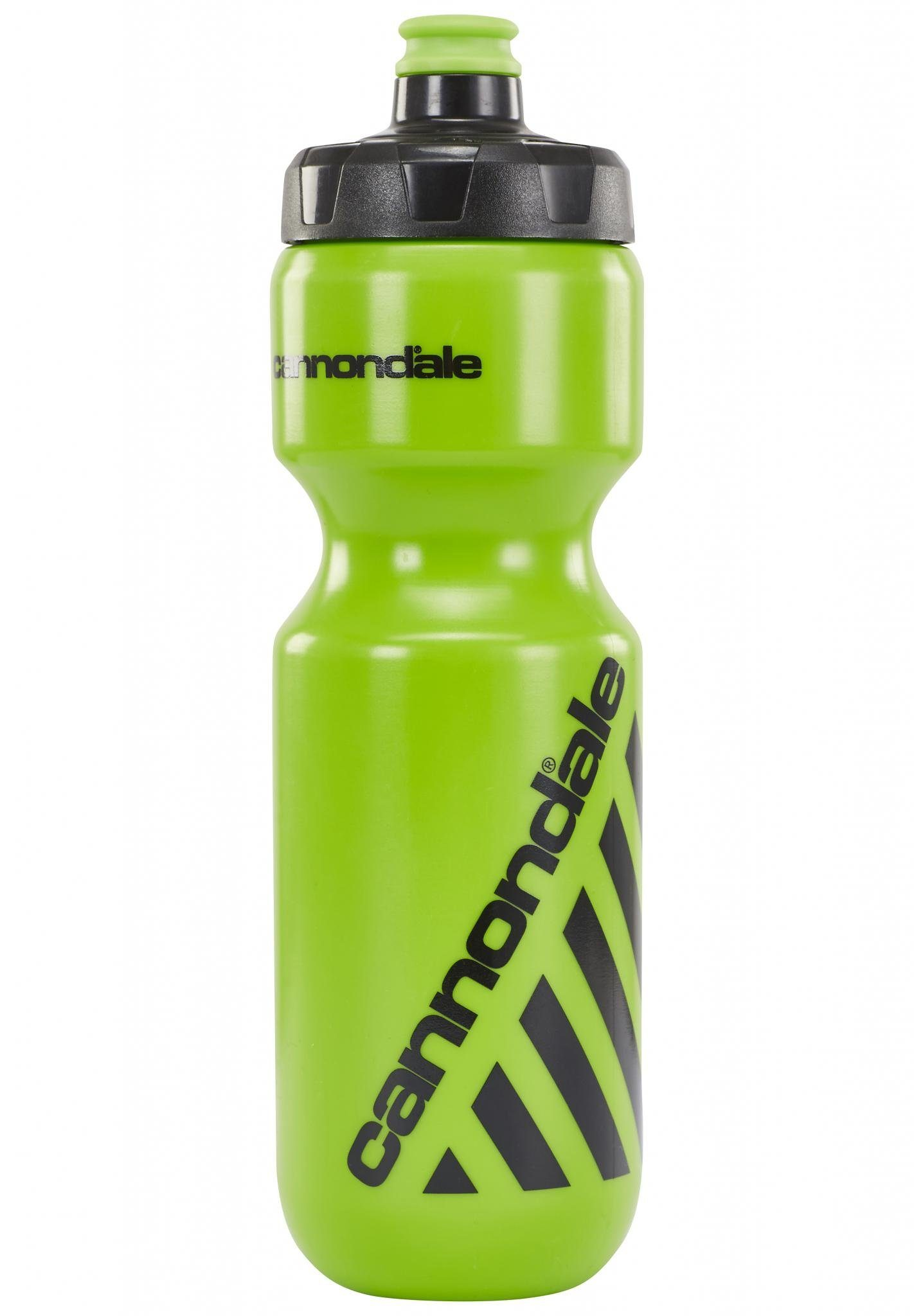 Cannondale Trinkflasche »Retro Bottle 680 ml«