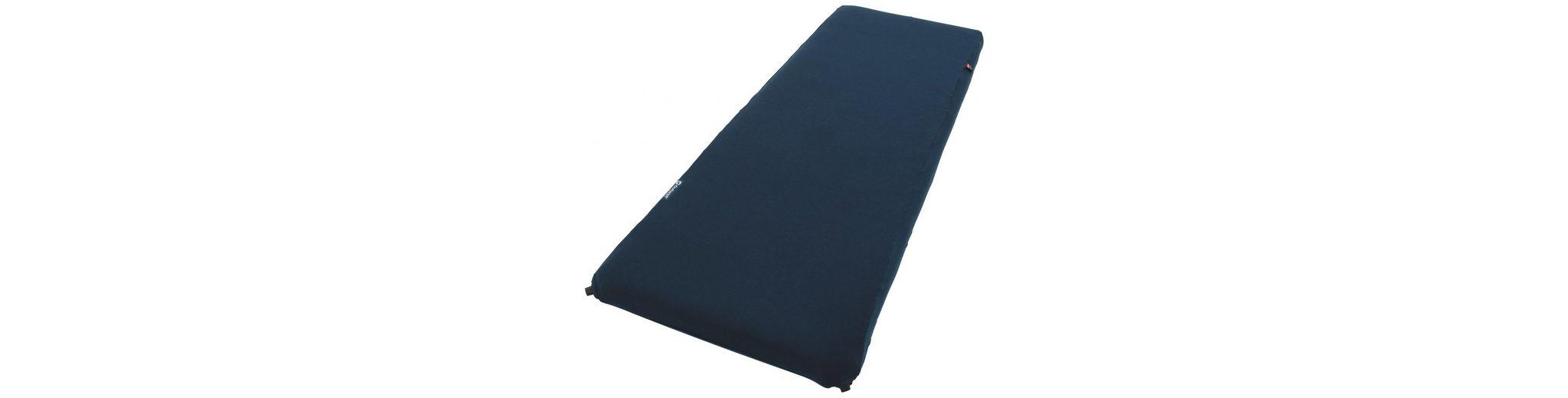 Outwell Schlafsack »SIM Single XL Stretch Sheet«