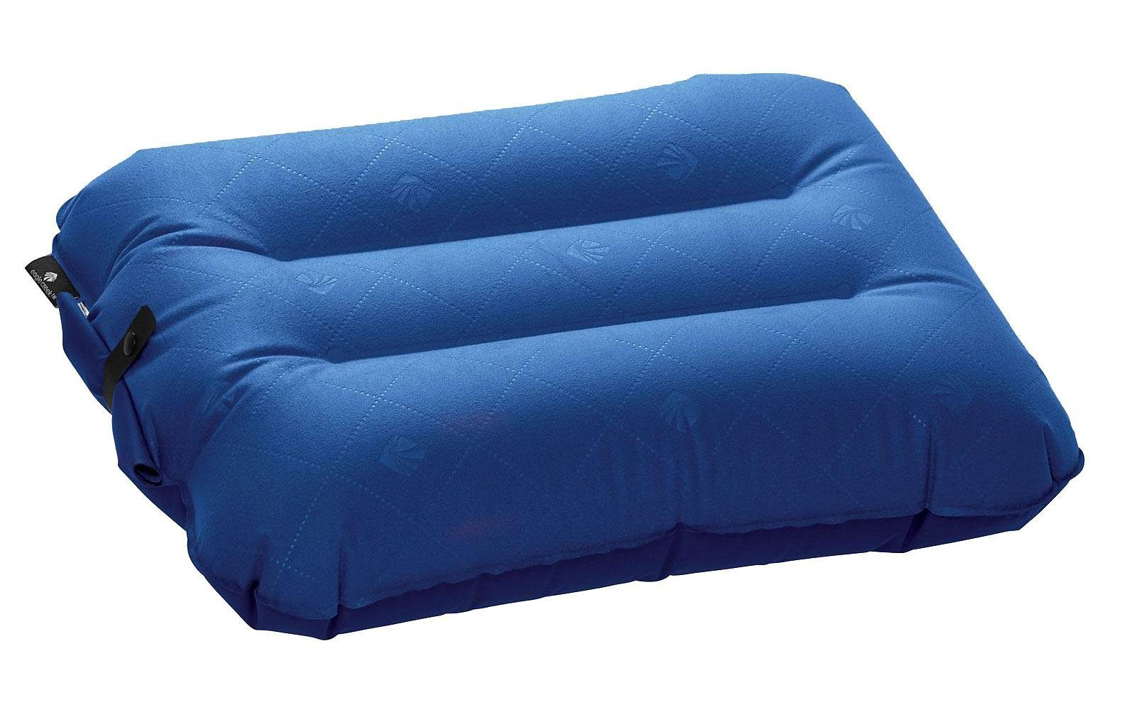 Eagle Creek Reisekissen »Fast Inflate Pillow M«