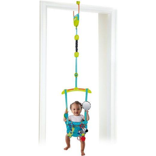 Kids II Türhopser, Bounce & Spring