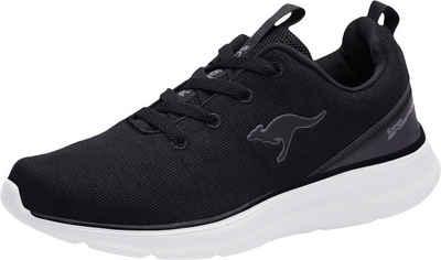 KangaROOS »KJ-Yarn« Sneaker