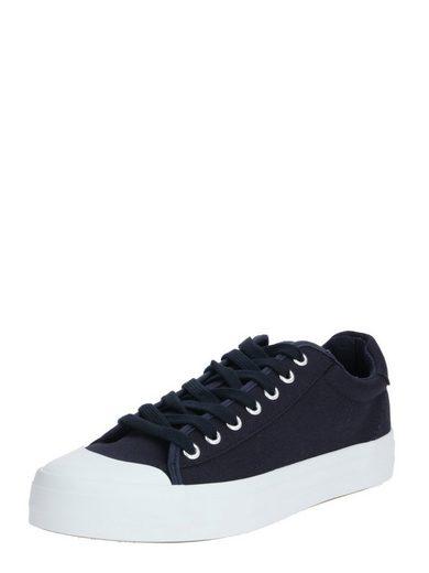 SELECTED HOMME »SIMON« Sneaker