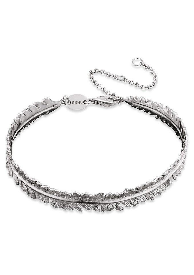 NAHU Armband, »Laurus, NAB-LAURUS«
