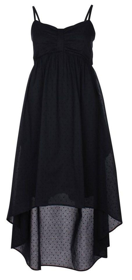 DREIMASTER Kleid in marine