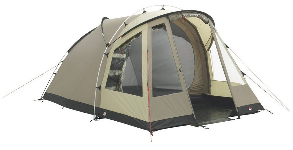 Robens Zelt »Chalet 400 Tent« in beige