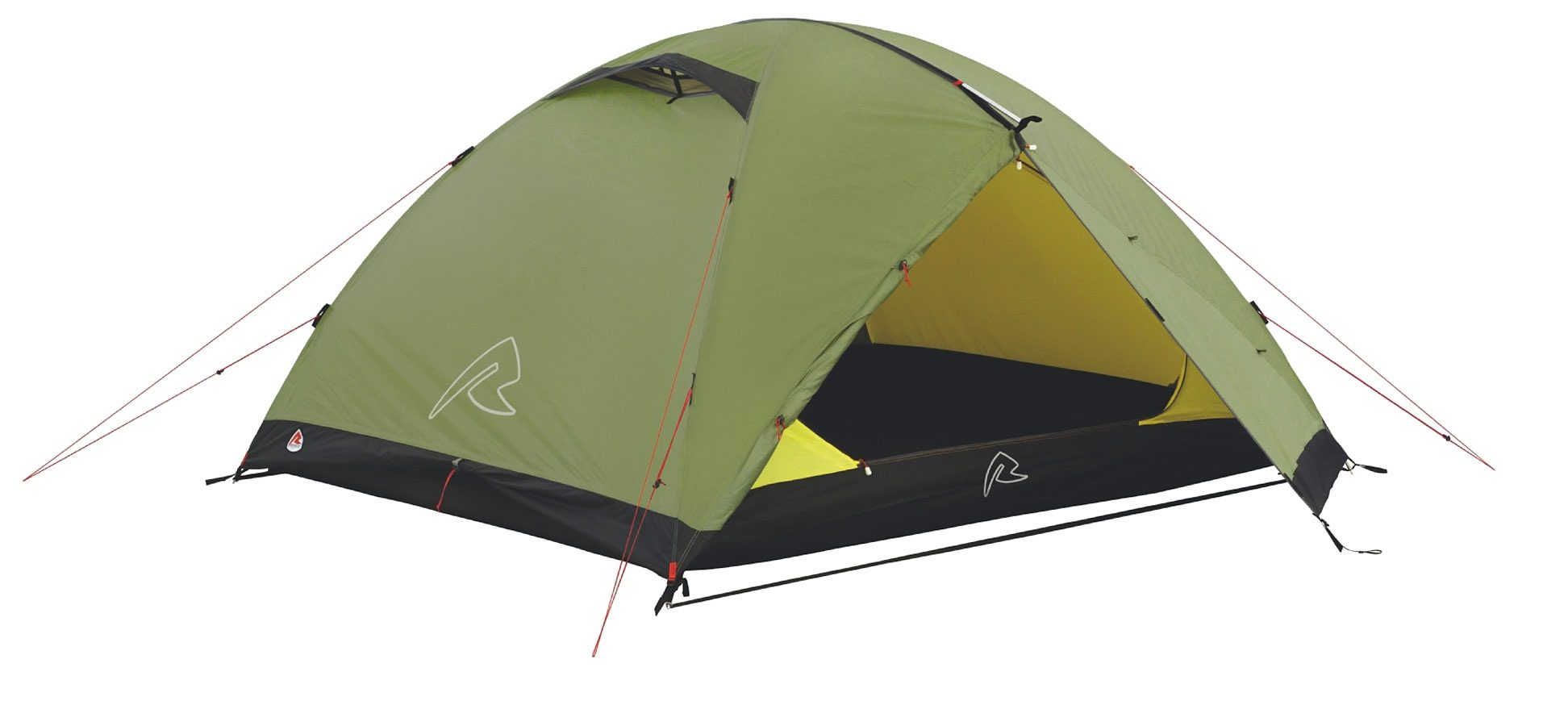 Robens Zelt »Lodge 3 Tent«