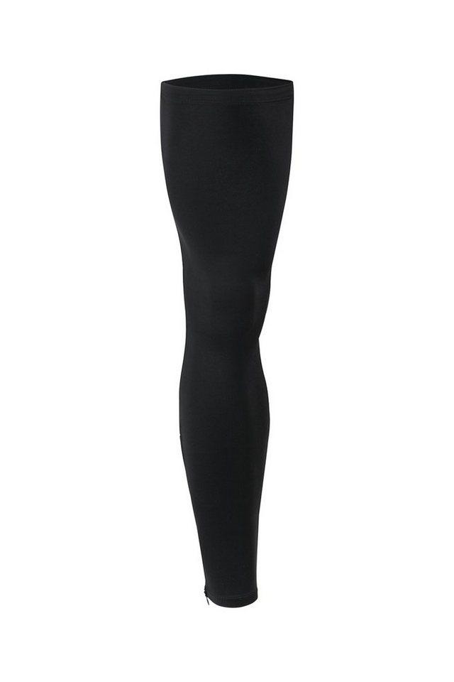 Gonso Armling »Beinlinge« in schwarz