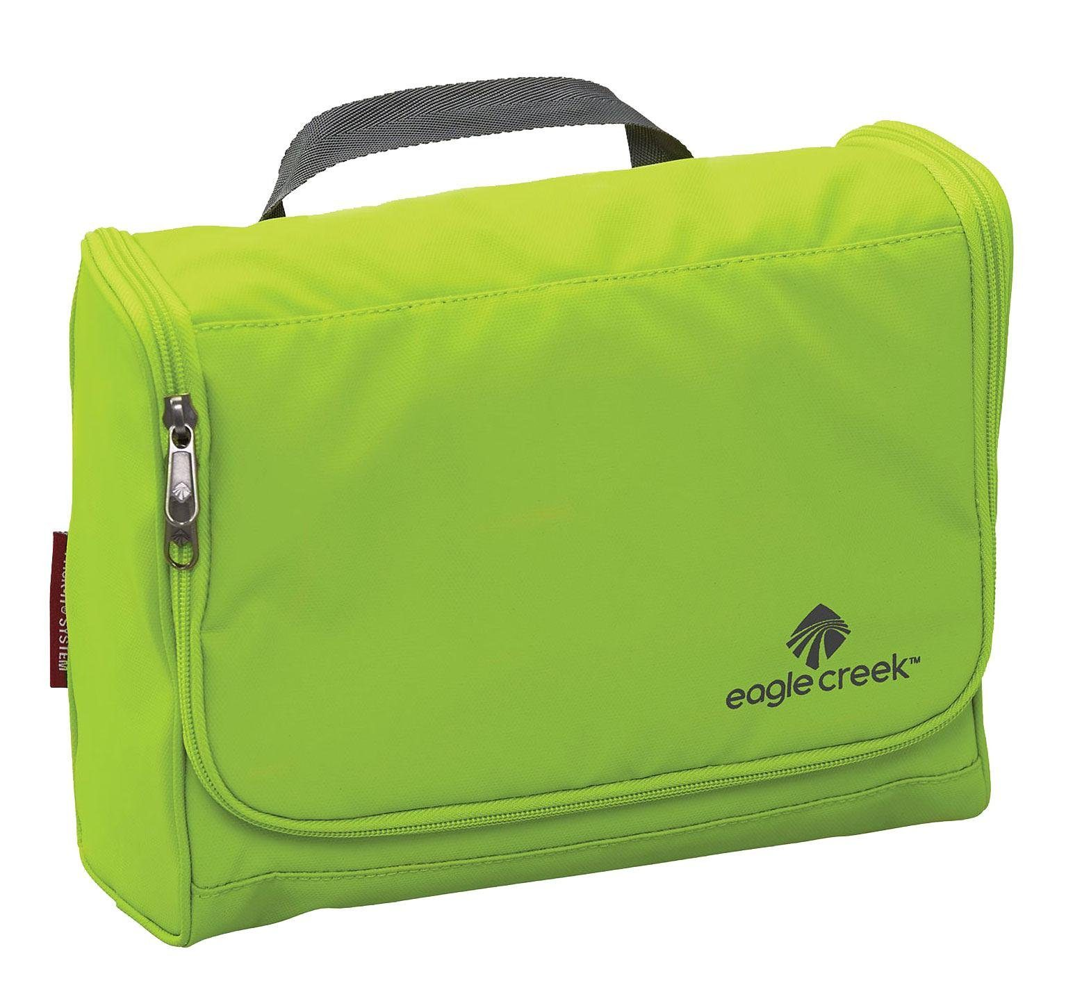 Eagle Creek Pack-It Sport- und Freizeittasche »Bi-Tech On Board«