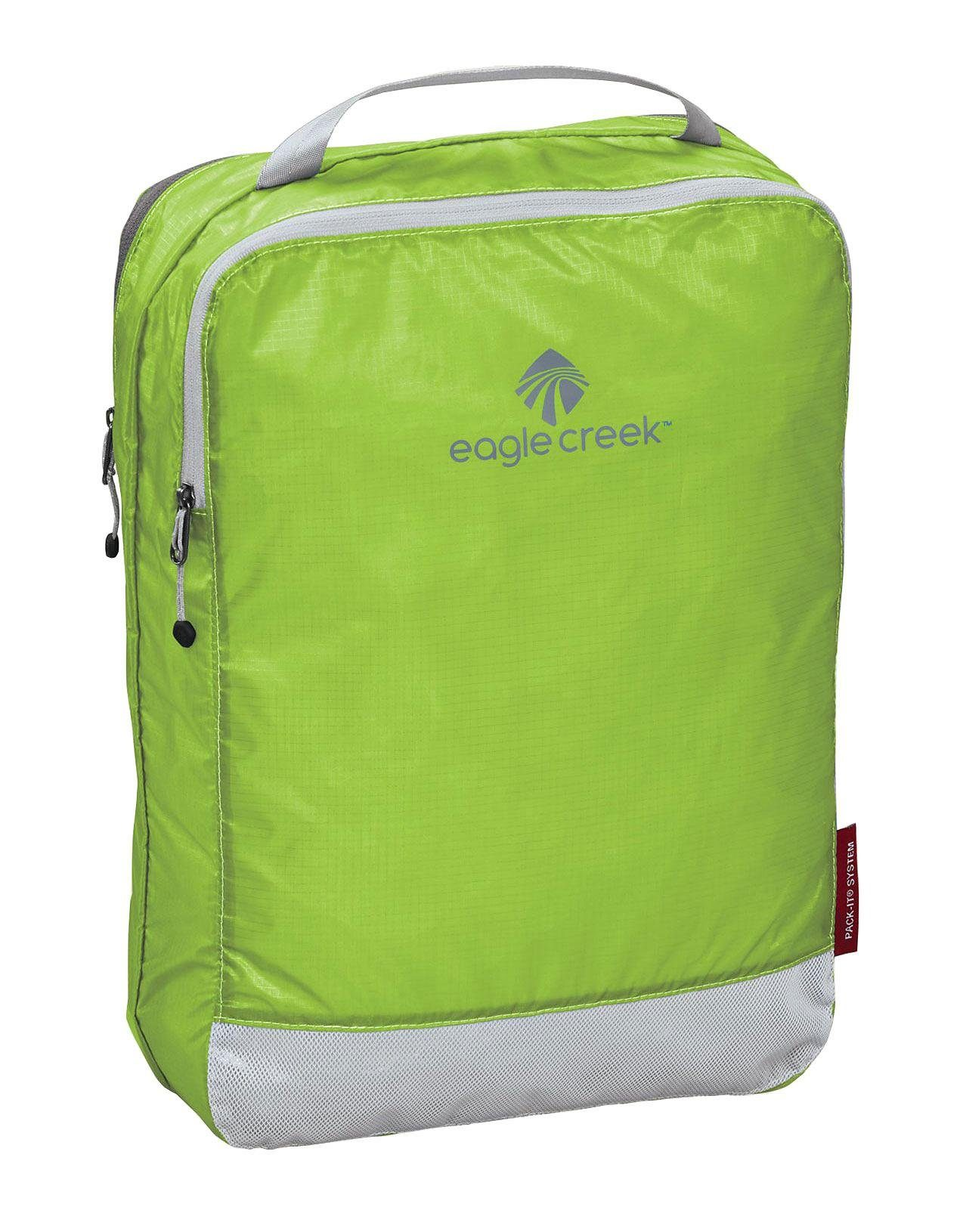 Eagle Creek Pack-It Sport- und Freizeittasche »Specter Clean Dirty Cube«