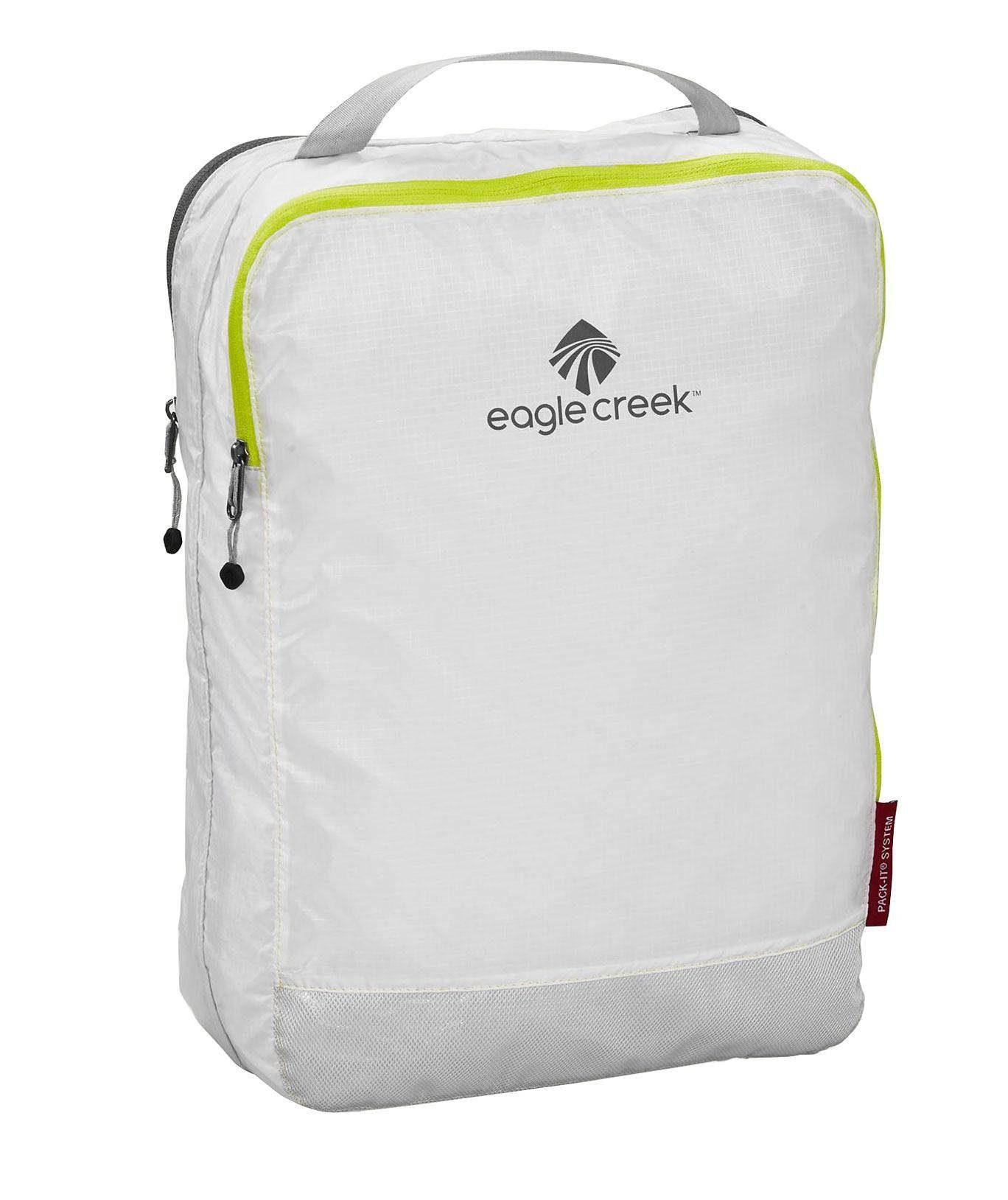 Eagle Creek Pack-It Sport- und Freizeittasche »SpecterClean Dirty«