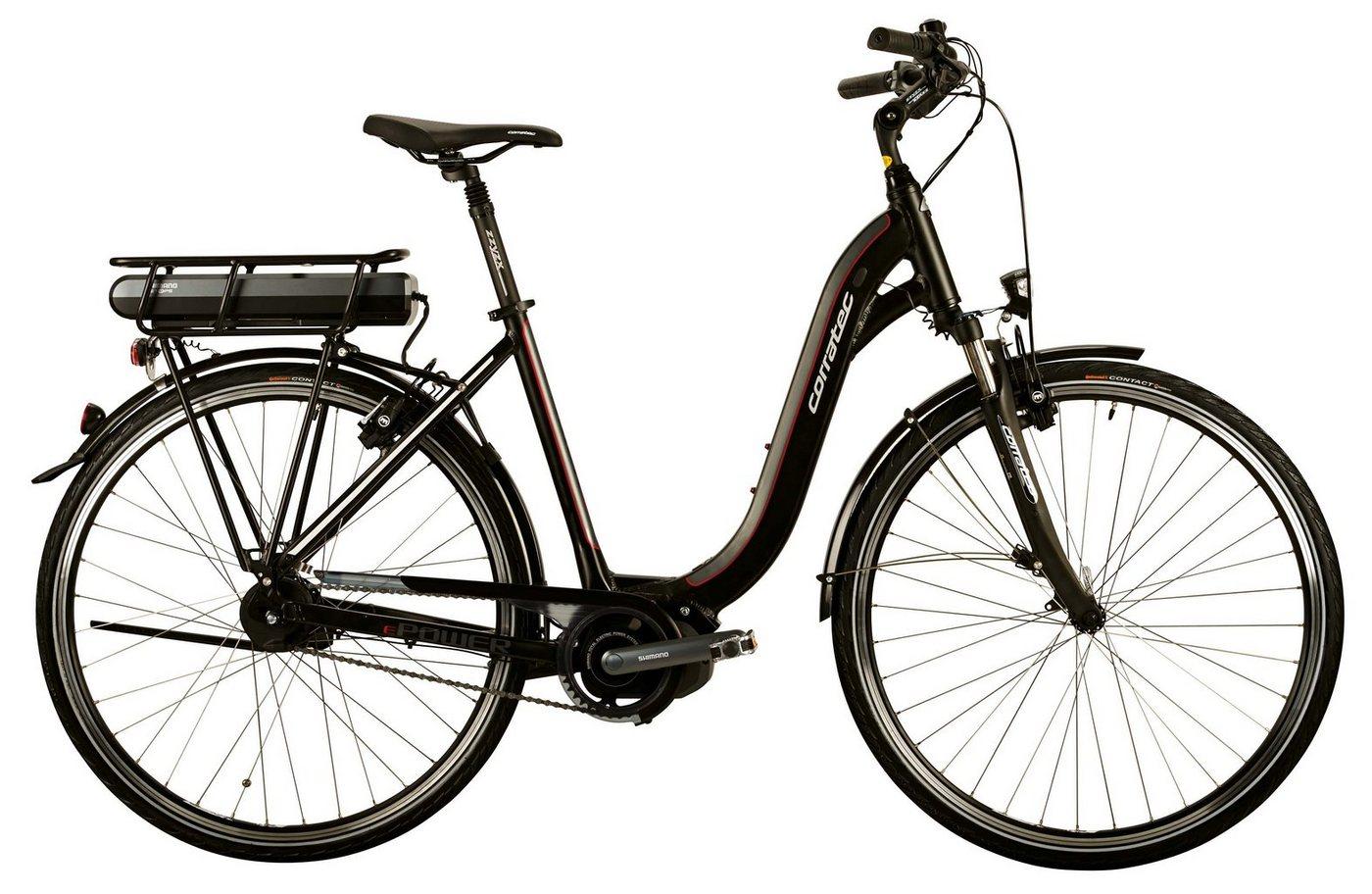 e bike mittelmotor preisvergleiche erfahrungsberichte und kauf bei nextag. Black Bedroom Furniture Sets. Home Design Ideas