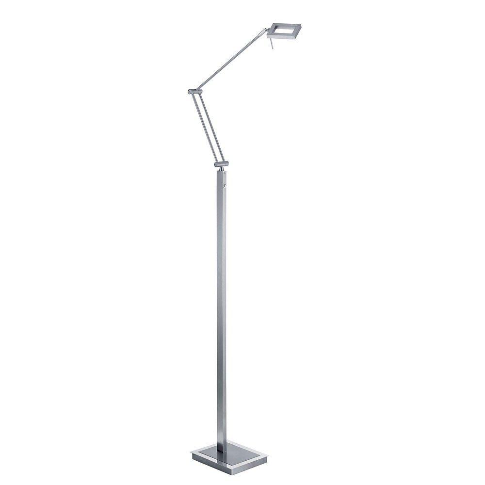 Licht-Trend Stehleuchte »Trav / LED-Leseleuchte im eleganten Design«