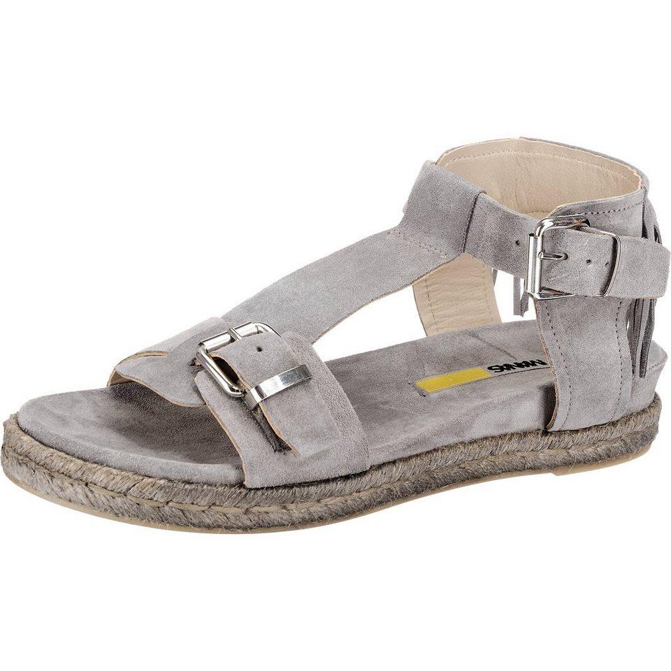 MANAS Positano Sandaletten