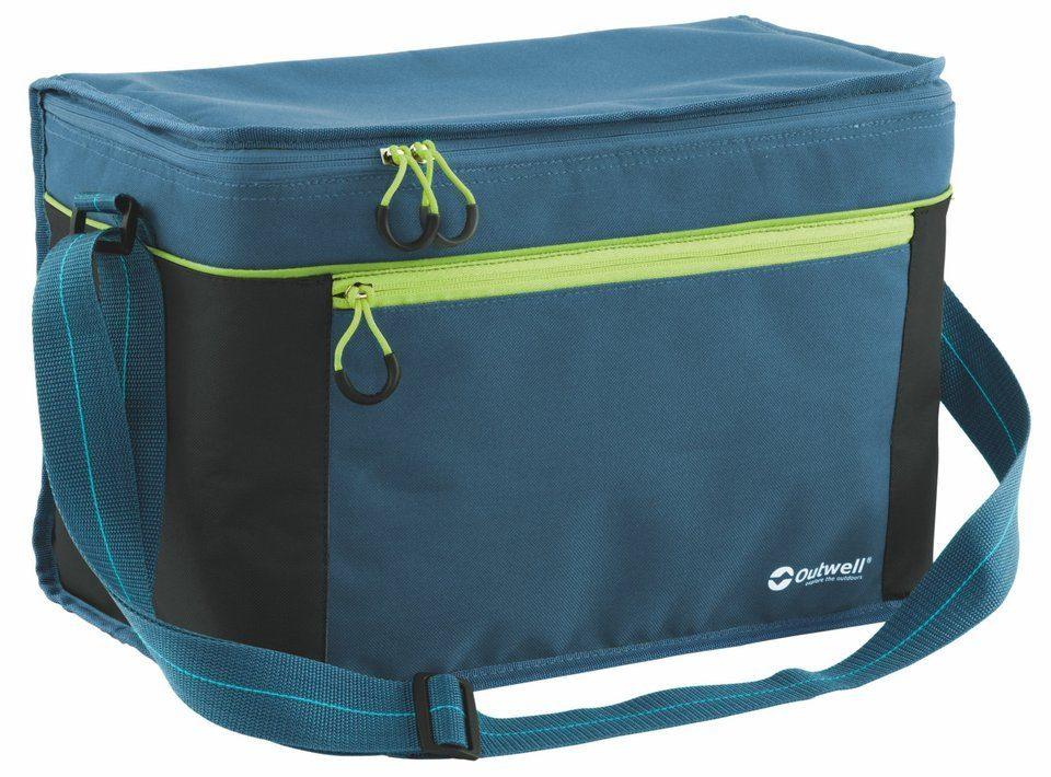 Outwell Campingkühlbox & -Tasche »Petrel L Cool Bag«