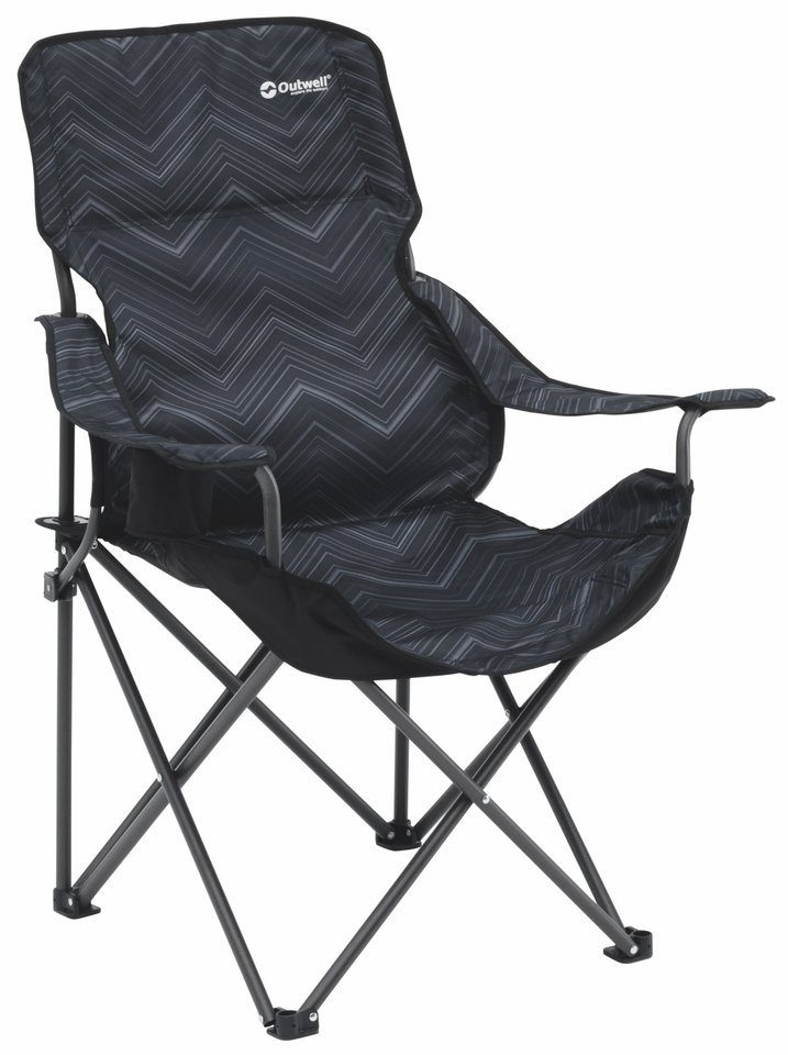 Outwell Camping-Stuhl »Hills Folding Chair«
