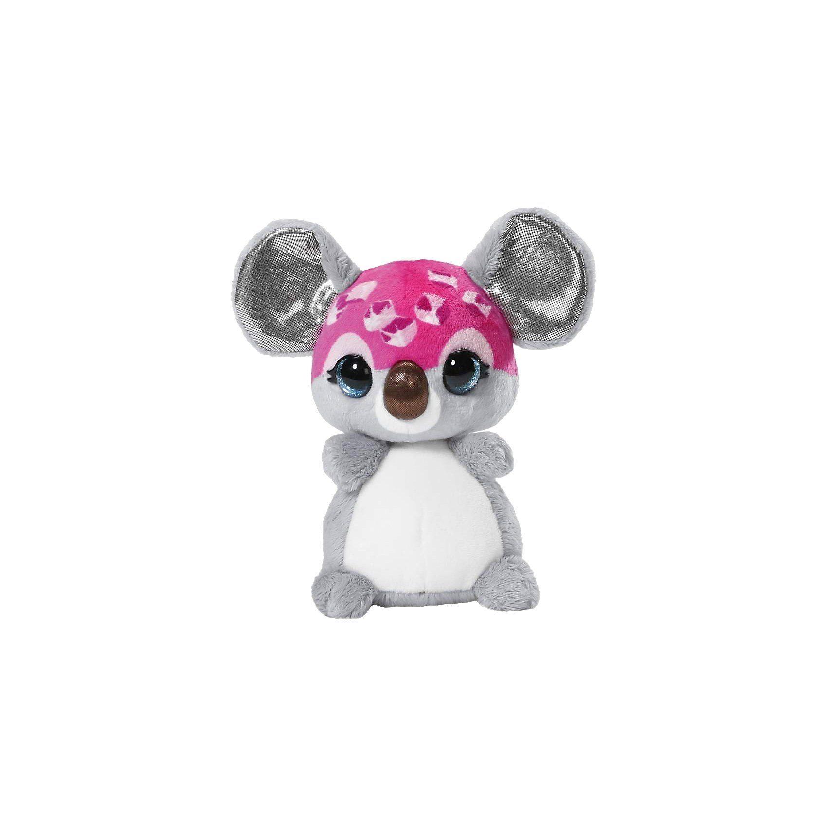 NICI Eiswürfel Koala Boffle classic 16cm (39000)