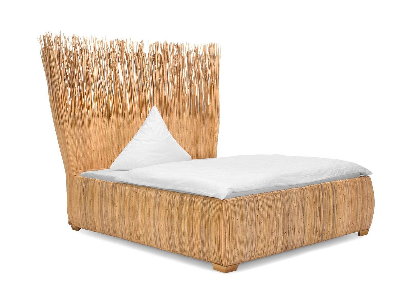 kubu rattan preisvergleiche erfahrungsberichte und kauf. Black Bedroom Furniture Sets. Home Design Ideas