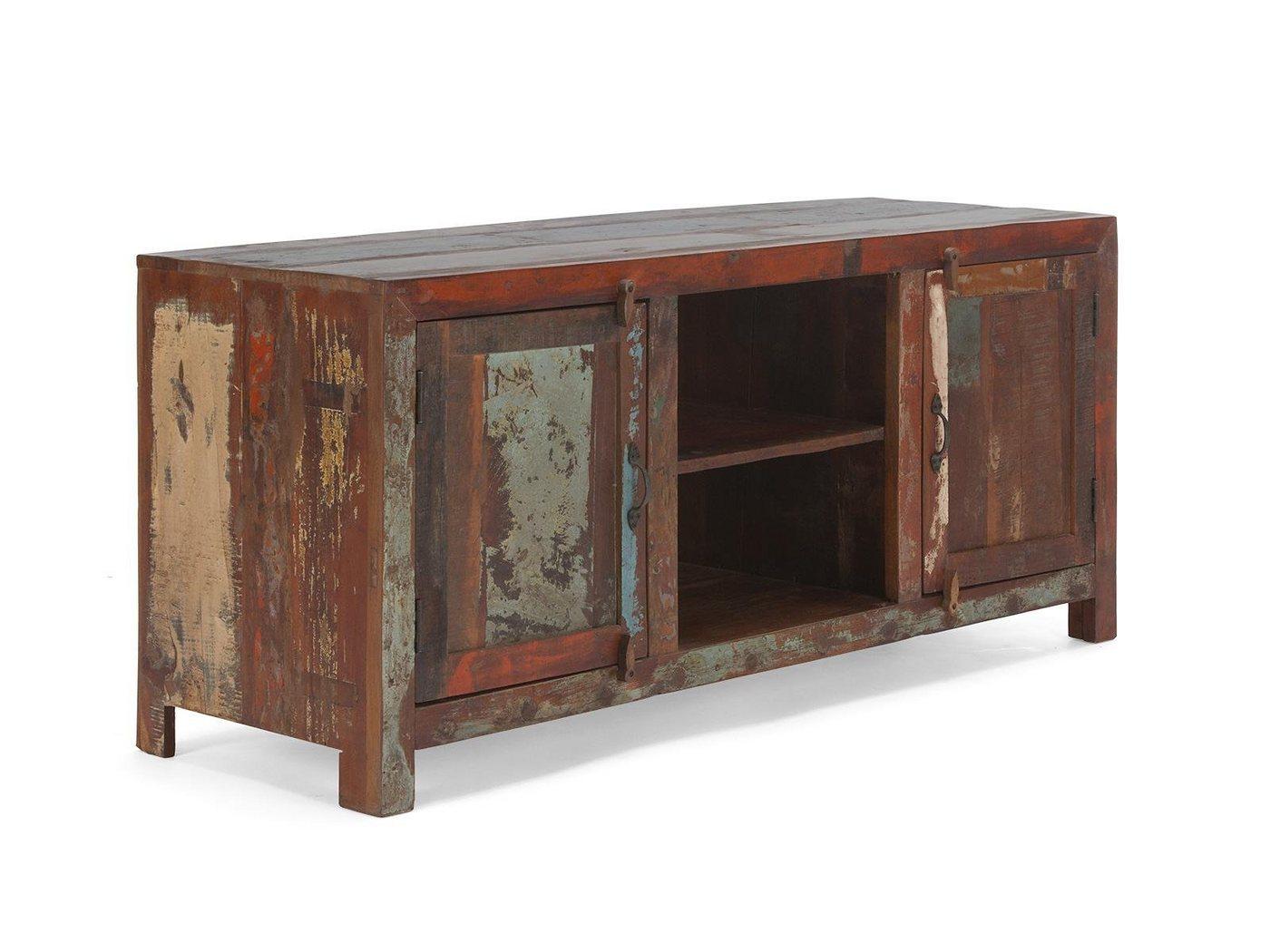 schrank teak preisvergleiche erfahrungsberichte und kauf bei nextag. Black Bedroom Furniture Sets. Home Design Ideas