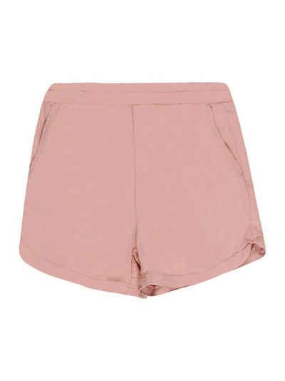 Name It Shorts »BECKY TWITINDA«