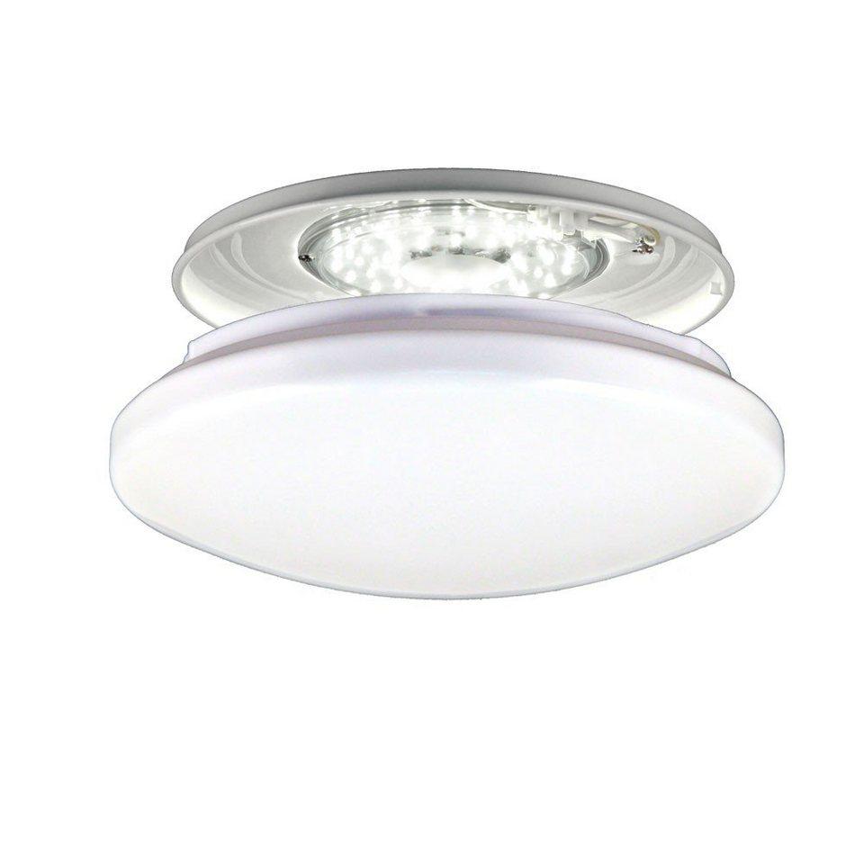 Licht-Trend Deckenleuchte »Boro LED« Online Kaufen