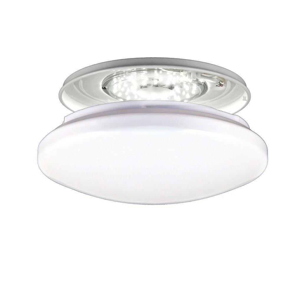 Licht-Trend Deckenleuchte »Boro LED-Deckenleuchte«
