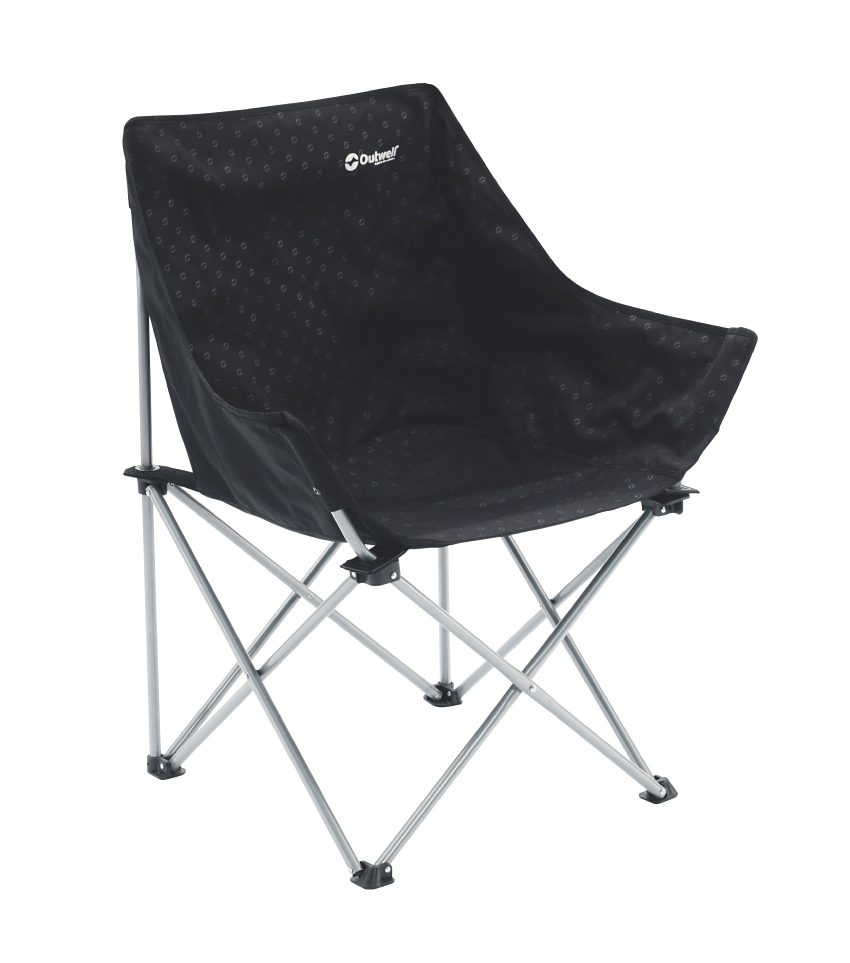 Outwell Camping-Stuhl »Sevilla Folding Chair«