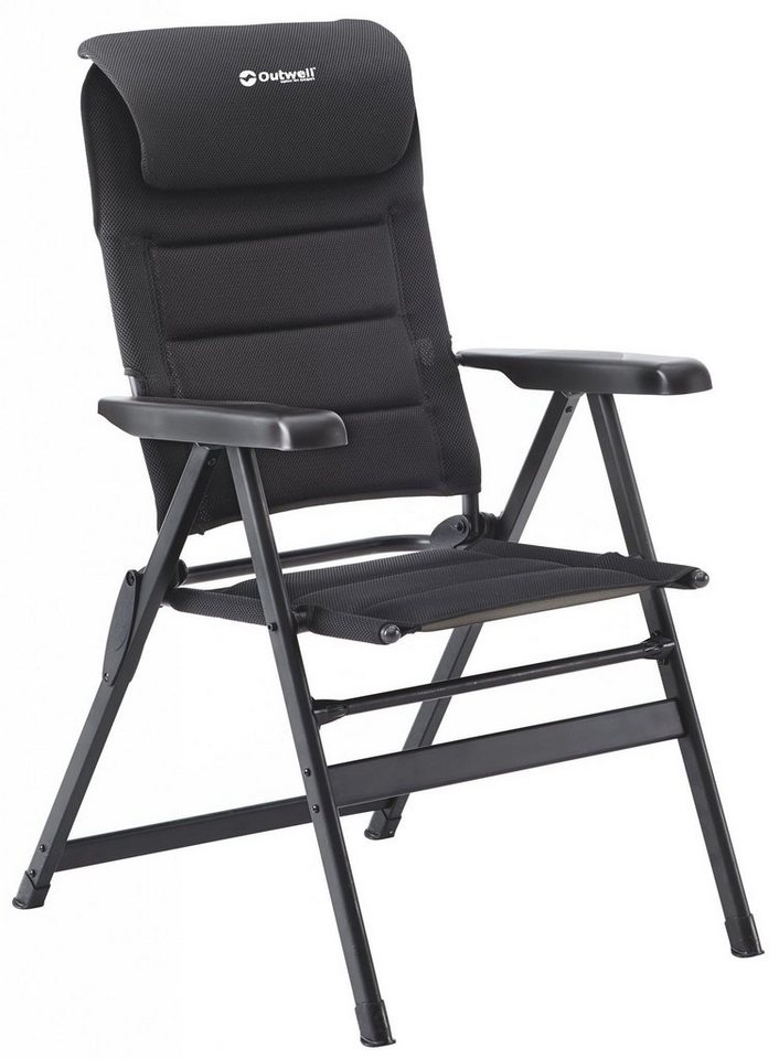 outwell camping stuhl outwell kenai folding chair online. Black Bedroom Furniture Sets. Home Design Ideas